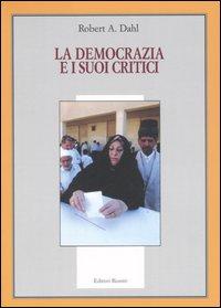 La democrazia e i suoi critici