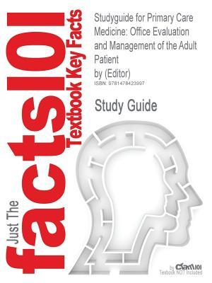 Studyguide for Primary Care Medicine