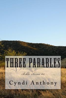Three Parables
