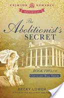 The Abolitionist's Secret