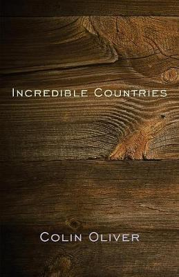 Incredible Countries