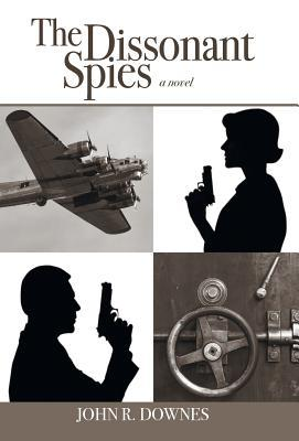 The Dissonant Spies