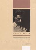 Edwin Rolfe