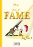 Hall of Fame 09. Don...