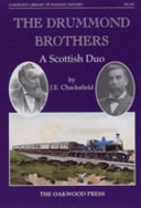 The Drummond Brothers