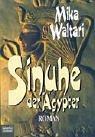 Sinuhe Der Agypter