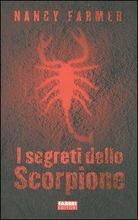 I segreti dello Scorpione