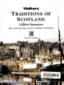 Traditions of Scotland