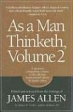 As a Man Thinketh, V...