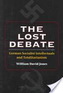 The Lost Debate