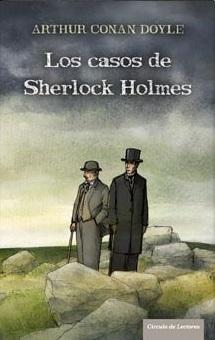 Los casos de Sherlock Holmes