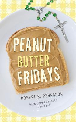 Peanut Butter Fridays