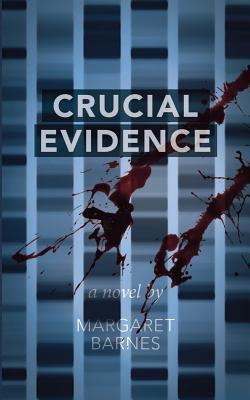Crucial Evidence