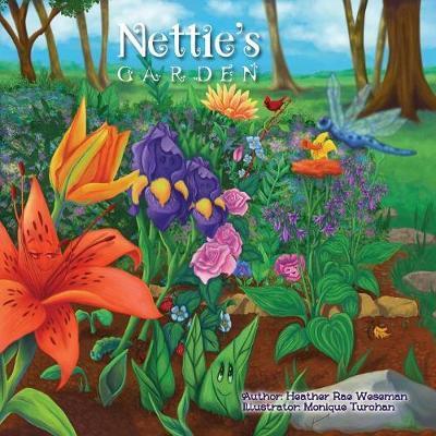 Nettie's Garden
