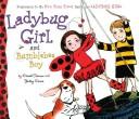 Ladybug Girl and Bum...