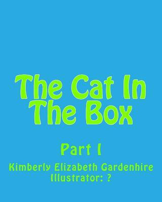 The Cat In The Box