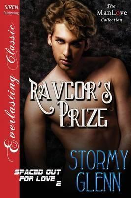 Ravcor's Prize