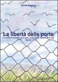 La libertà delle porte