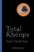 Total Khéops