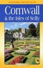 Cornwall & the Isles...