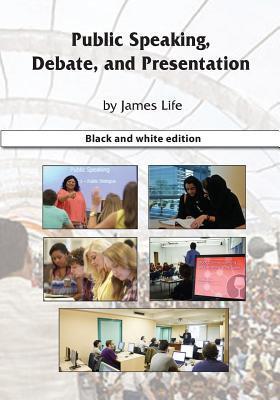 Public Speaking, Debate, and Presentation