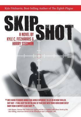 Skip Shot