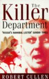 The Killer Department