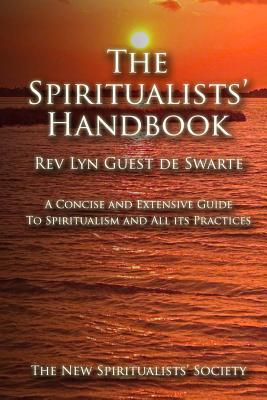 The Spiritualists' Handbook
