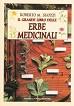 Il grande libro delle erbe medicinali