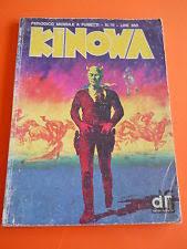 Kinowa vol. 11