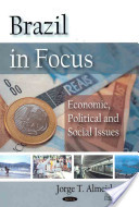 Brazil in focus