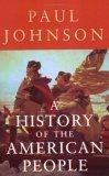 History of the Ameri...