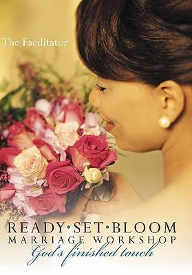 Ready Set Bloom-marriage Workshop