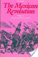 The Mexican revolution, Vol. 1
