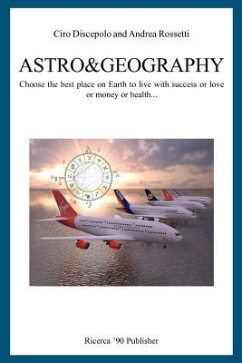 Astro & Geography