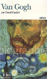 Van Gogh Folio. Biographies