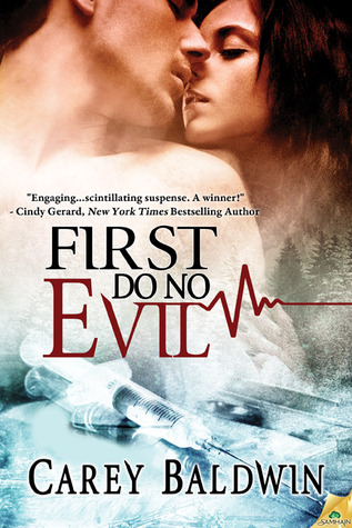 First Do No Evil