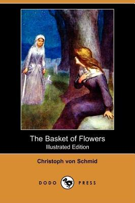 The Basket of Flower...