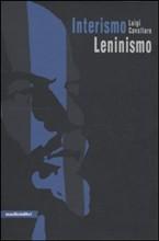 Interismo-leninismo. La concezione materialistica della zona: breve corso