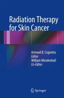 Radiation Therapy for Skin Cancer