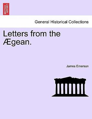 Letters from the Ægean