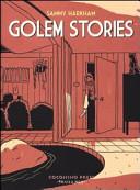 Golem stories