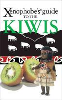 Xenophobe's Guide to the KIWIS