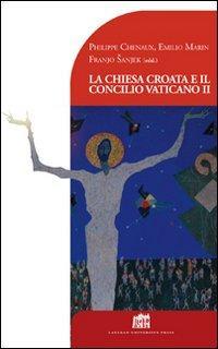 La Chiesa croata e il Concilio Vaticano II