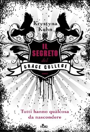 Il segreto del Grace College