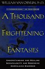 A Thousand Frightening Fantasies