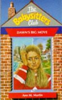 Dawn's Big Move- 67