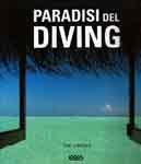 Paradisi del diving