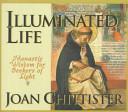 Illuminated Life