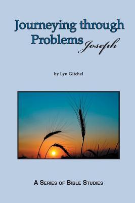 Journeying Through Problems Joseph